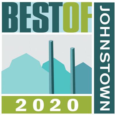 Best of Johnstown